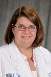 Debra Roberts, M.D., Ph.D.