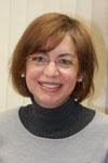 Dina Markowitz, Ph.D.