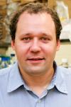 Dmitri Ermolenko, Ph.D.