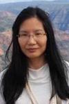 Dongmei Li