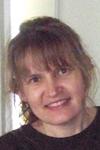 Dorota Piekna-Przybylska, Ph.D.