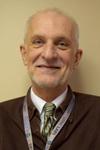 Dwight Hardy, Ph.D.