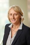 Eileen Redmond, Ph.D.