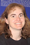 Elaine Sia, Ph.D.