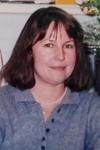 Elena Rustchenko-Bulgac