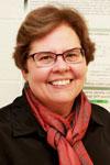 Elizabeth Grayhack, Ph.D.