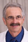 Eric Logigian, M.D.