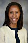 Erika Augustine, M.D.