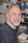 Ernest Nordeen, Ph.D.