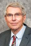 Gary Myers, M.D.
