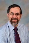 Gary Paige, M.D., Ph.D.