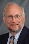 Gene Watson, D.D.S., Ph.D.