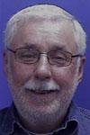 Gerald Honch, M.D.