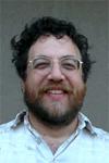 Gil Rivlis, Ph.D.