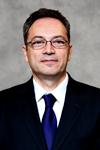 Giovanni Schifitto