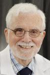 Giuseppe Erba, M.D.