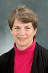 Gloria Pryhuber, M.D.