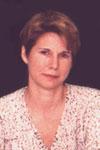 Glynis Scott, M.D.