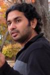 Gowrishankar Muthukrishnan