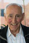 Günter Oberdörster, D.V.M., Ph.D.