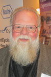 Harold Smith, Ph.D.