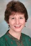 Heidi Schwarz, M.D.