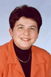 Helena Temkin-Greener, Ph.D., M.S.