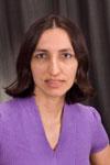 Homaira Rahimi