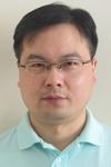 Hongwei Yao, Ph.D.