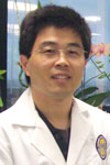 Hugh Xia, M.Sc., Ph.D.