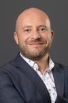 Ian Fiebelkorn, Ph.D.