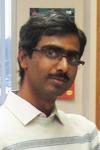Isaac Sundar, Ph.D.
