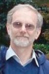 Jack Werren, Ph.D.