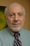 James Corsetti