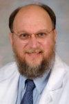 James Palis, M.D.