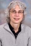 Jane Sottile, Ph.D.