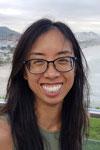 Pearl J. Quijada, Ph.D.