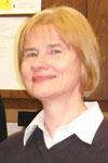 Photo of Jean Bidlack
