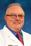Jeffrey Burdett, M.D., M.Phil.