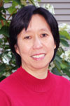 Jennifer Kwon, M.D., M.P.H.