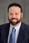 Jesse Schallek, Ph.D.