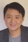 Jian Zhu, Ph.D.