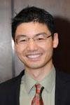 Jiandi Wan, Ph.D.