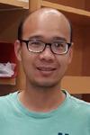 Jiangbin Wu