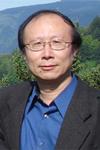 Jianhui Zhong