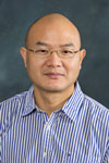 Jim Xu, Ph.D.