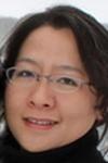 Jinjiang Pang, B.Med., Ph.D.
