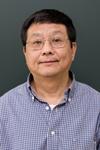 Jiyong Zhao