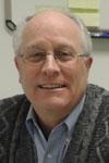 John Daiss