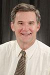 John Langfitt, Ph.D.